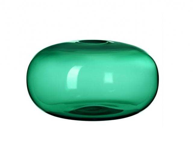 tendance couleur le vert meraude moodboard tendances par la maison thevenon. Black Bedroom Furniture Sets. Home Design Ideas